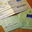como pagar el impuesto de matriculación