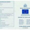 permiso circulación